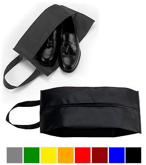 b4389caf5 Подарочные наборы для обуви, мешки для обуви с логотипом