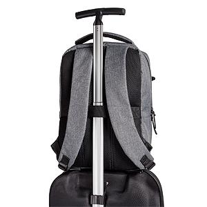 b42a44043d1a Рюкзак для ноутбука
