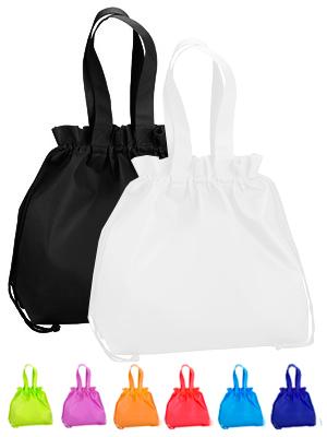9b7fb6e75104 Пляжные сумки оптом от производителя – от 80 руб., пляжные сумки с ...