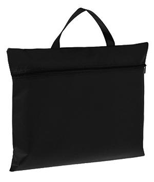 d784ace13fa6 Конференц сумки с логотипом - от 60 руб.! Конференц сумки оптом от ...