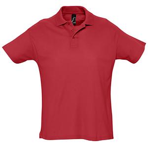 a8f48ac4479b1 Футболки поло с логотипом на заказ, рубашки поло с нанесением ...