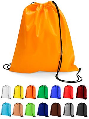Рюкзаки-мешки с логотипом wenger дорожные сумки и чемоданы