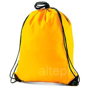 Промо рюкзаки с нанесением cobbler legend рюкзак