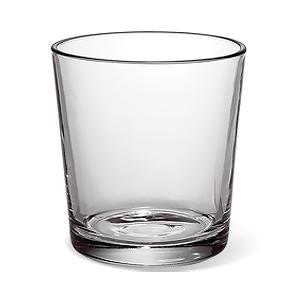 Бумажные стаканы для кофе и чая, картонные тарелки - купить