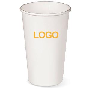Одноразовые стаканы оптом: цена - купить одноразовые