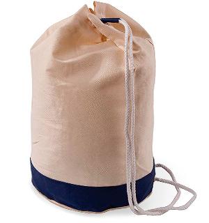 рюкзаки из кордуры купить в украине