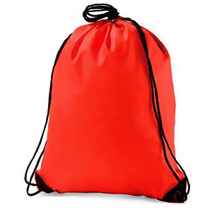 Рюкзаки промо заказать рюкзаки для первоклашек в спб с фото танчика